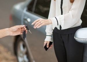 emergency locksmith car key repair in adelaide