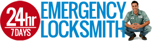 Emergency Locksmith Adelaide