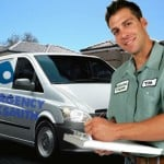emergency locksmith van in adelaide