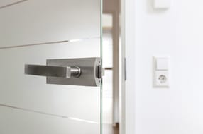 emergency locksmith commercial service in adelaide